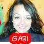Gabi (Secretária)