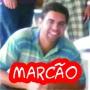 Marcão (Formação)