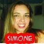 Simone (Secretária)