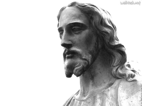 estatua-de-jesus-cristo-wallpaper-20433