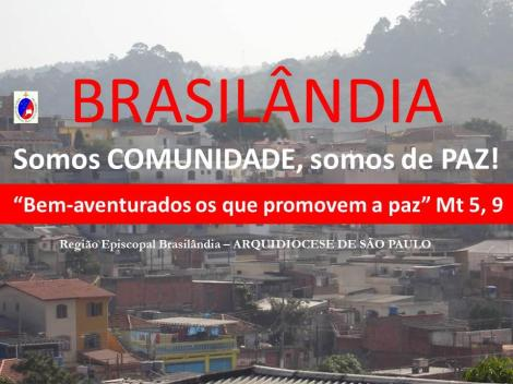 brasilandia_paz