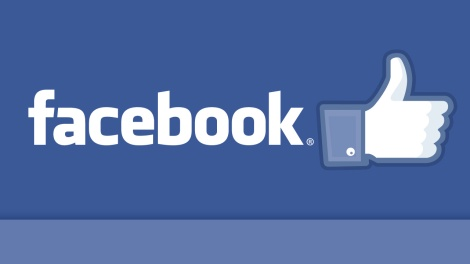 facebookLikeHD