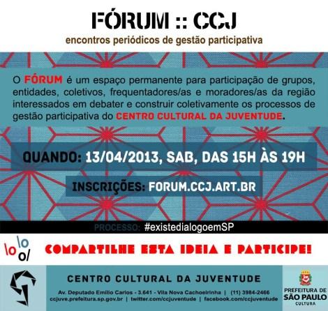 #forum