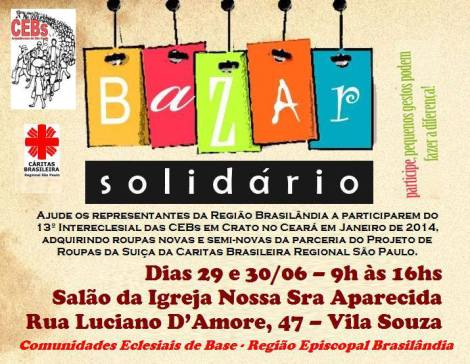 bazar_solidario