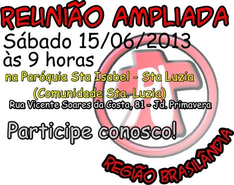 reuniao_15062014