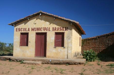 ecola_brasileira