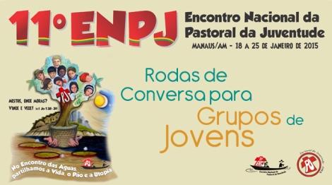 ENPJ_Rodas-de-conversa