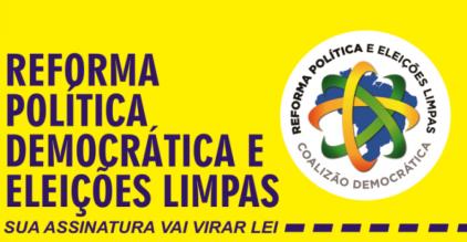 mobilizacao-pela-reforma-politica-democratica-acontece-neste-sabado-21-no-centro-da-capital-sergipana_1000_6606