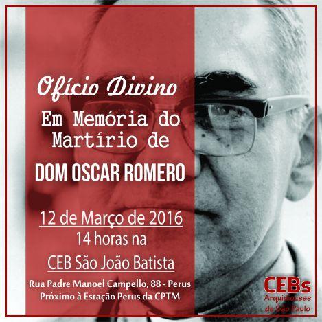 ODC Dom Oscar ARTE COM DATA